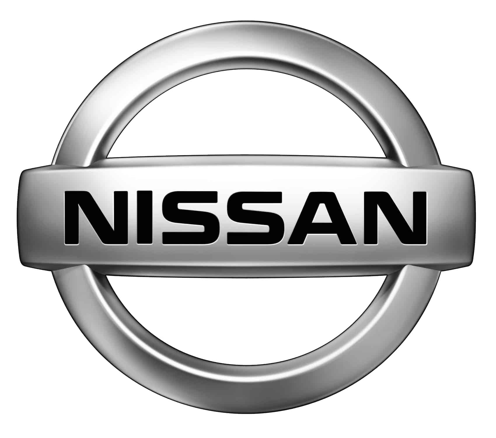 Nissan Dealerships Set Guidelines For New Normal Wheels Ph